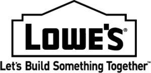 Lowes_logo_bw