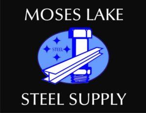 ML Steel